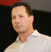 HPE רוכשת את SimpliVity ב-650 מיליון דולר