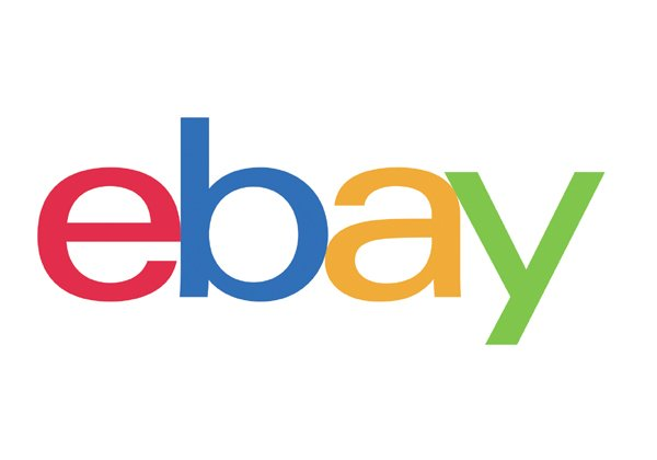 תוצאות טובות. eBay