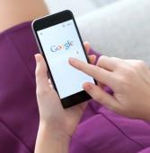 גוגל תתעדף אתרים מתאימים לסלולר בתוצאות החיפוש