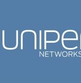 ג'וניפר ונוטניקס מחזקות את השותפות לשיפור יכולות אוטומציה ואבטחה