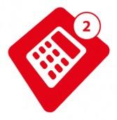 Finupp זכתה בתחרות פיתוח האפליקציות של בנק הפועלים – BankAPP2