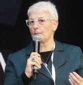 """""""ללא השקעה בתשתיות AI, הפערים בישראל יתרחבו בענק ויפגעו בנו"""""""