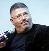 """רני רהב: """"האינטרנט העצים את האלימות בחברה הישראלית"""""""