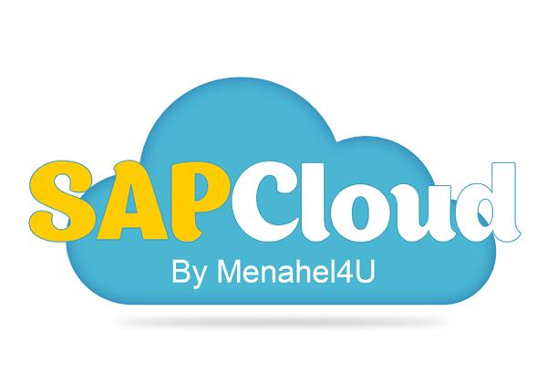 VATBox הישראלית עלתה לענן SAP Cloud של Menahel4U