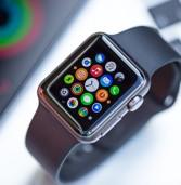 מכירות הפריטים הלבישים: Fitbit נוסק בזמן ש-Apple Watch צונח