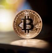 גולדמן זאקס: מרבית המטבעות הווירטואליים יקרסו לאפס