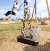 המועצה לשלום הילד: כל ילד שני בישראל נחשף לתכנים מיניים שליליים באינטרנט