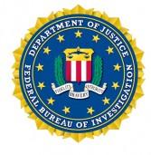 ה-FBI: בידינו 140 אלף צילומי סלפי ותיעודים מהקפיטול של המתפרעים