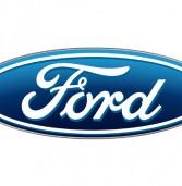 מדוע פורד החליטה להשקיע מיליארד דולר בסטארט-אפ חדש ובתולי?
