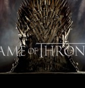 יישום ההזרמה של HBO – בראש טבלת ההורדות