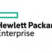 חברות השקעה פרטיות רוצות לרכוש את HPE ב-40 מיליארד דולר