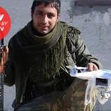 רחפנים בשימוש דאעש