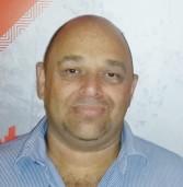 """חואן רובר, מטריקס: """"רד-האט עברה מהפכה בפורטפוליו המוצרים שלה"""""""