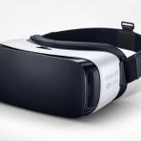 מציאות מדומה בכל מקום – סמסונג משחררת דפדפן אינטרנט ל-Gear VR