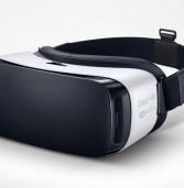 פייסבוק צופה שווירוס הקורונה ישפיע על ייצור קסדות Oculus VR