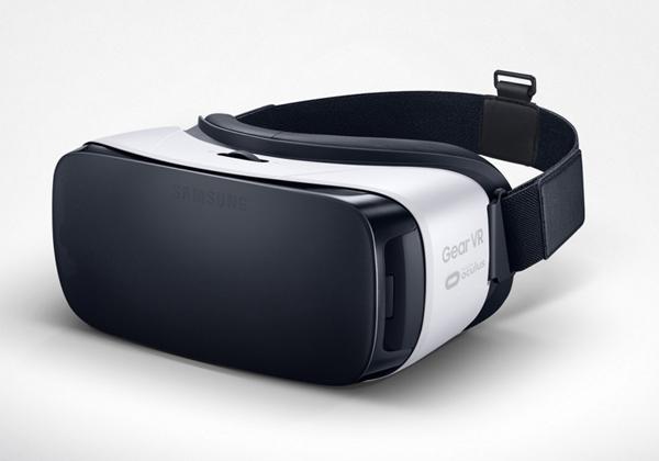 מדהים מציאות מדומה בכל מקום - סמסונג משחררת דפדפן אינטרנט ל-Gear VR YY-79