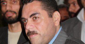 סמיר קונטאר. צילום: ויקיפדיה