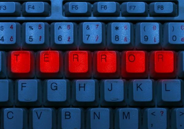 עוד דרך שבה ארגוני הטרור מנצלים את הרשתות החברתיות לטובתם. אילוסטרציה: BigStock
