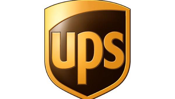 משלוח מוגן: UPS מחפשת חברות ישראליות בתחום הסייבר
