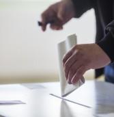 נחשף בכנסת: ועדת הבחירות – לא תחת פיקוח גופי הסייבר