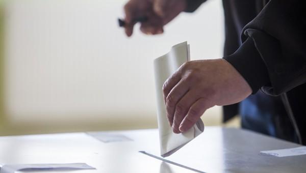 מי ינהל את הגנת הסייבר בבחירות?