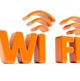 צרפת רוצה לאסור חיבור Wi-Fi ציבורי לנוכח המתקפה בפריז