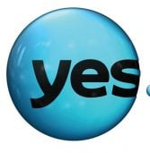 yes עוברת לשידור באינטרנט; מאות עובדים יעזבו