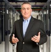 מנהלים טכנולוגיים ממליצים על סטארט-אפים; והפעם: יגאל שניידר