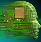 האם עלינו לפחד מבינה מלאכותית?
