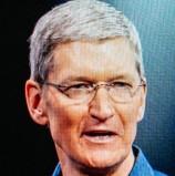 אפל הציגה תוצאות מצוינות – והפכה לחברה הגדולה בעולם