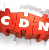 גוגל השיקה שירותי CDN משלה