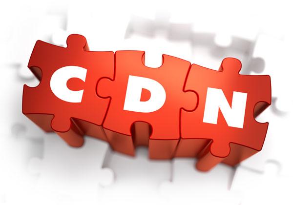 רשת CDN חדשה לגוגל. צילום אילוסטרציה: BigStock