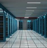דאנת תקשורת הטמיעה פתרונות אריסטה ב-DataBank