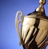 הזוכים בקטגוריית תשתיות טכנולוגיות