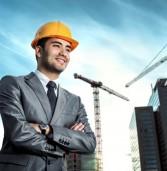 כיצד ה-IT מסייע להוזלת מחירי הדירות?