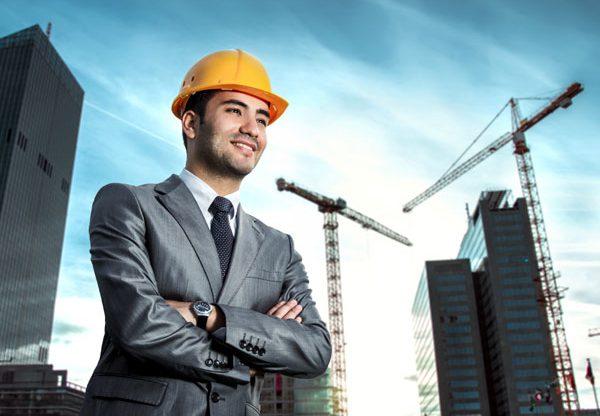 השאלה: מי יסייע למחשוב לסייע בפתרון משבר הדיור? צילום אילוסטרציה: BigStock