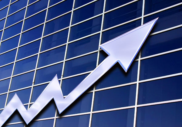 הבכירים: ההיי-טק האמריקני ימשיך לעלות - גם בעידן הנשיא החדש. אילוסטרציה: BigStock