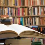 שנה טובה לנייר: הספרות המודפסת מתעוררת לחיים