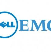 דל תמכור נכסים במיליארדים כדי לממן את רכישת הענק של EMC
