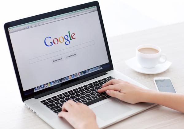 אז איך יתנהל גוגל חיפוש בסין? צילום: BigStock