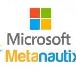 מיקרוסופט רכשה את Metanautix – סטארט-אפ המטפל במאגר נתונים בהיקף רחב