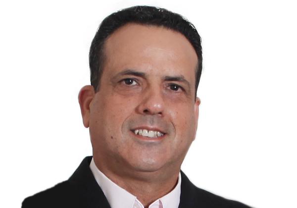 """משה (צ'יקו) יבניאל, סמנכ""""ל IFN מקבוצת יעל"""