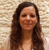 מחשבה טובה: הטכנולוגיה כגשר לצמצום פערים בחברה הישראלית