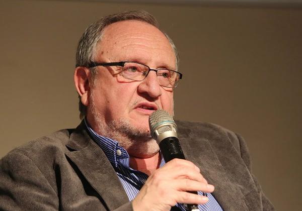 """רז הייפרמן, מנכ""""ל משותף ויועץ בכיר לחדשנות דיגיטלית ב-B-Digital. צילום: קובי קנטור"""