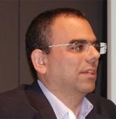 """""""חיבור ההשקעה בין בטחון והיי-טק מביאים את ישראל לראש תחום הסייבר"""""""