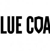 Blue Coat סיימה את רכישת אלסטיקה תמורת 280 מיליון דולר
