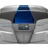 פלקסטרוניקס תייצר את מדפסת תלת המימד של ננו דיימנשן