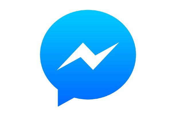 ה-Messenger של פייסבוק