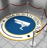 """דו""""ח סימנטק: קבוצה סינית השתמשה בכלי הריגול של ה-NSA להתקפה"""