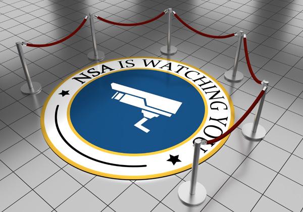 ה-NSA. צילום אילוסטרציה: BigStock